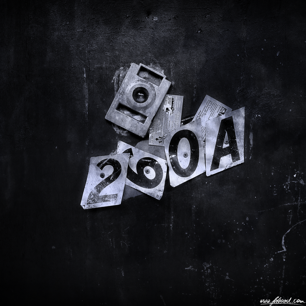 :.. 260A or 290A ..: