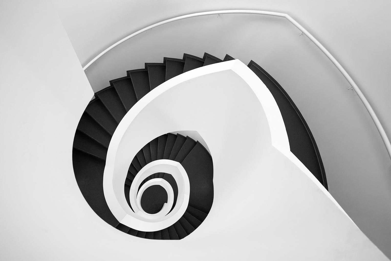Stairway To 00