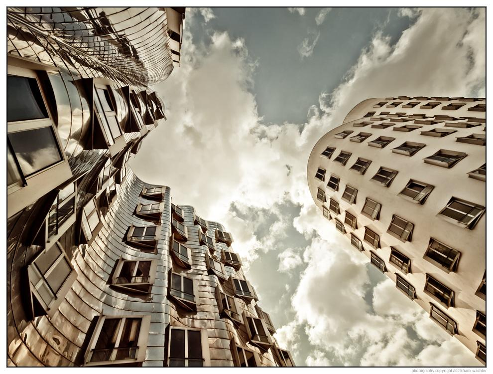GEHRY | 01