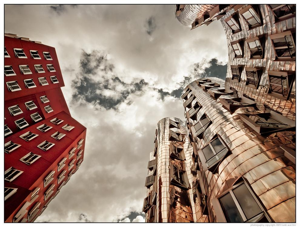 GEHRY   05